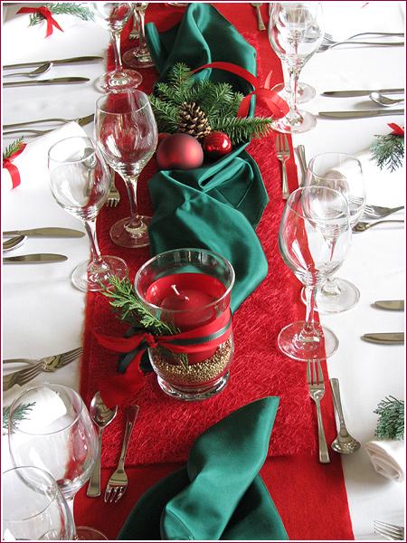 Weihnachtsdeko Für Gastronomie.Gastronomie Dekoration Renners Dekoart Olsberg